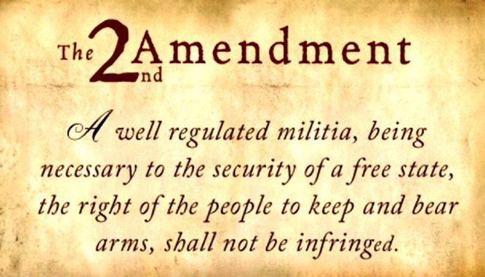 2nd_Amendment_canna_chronicle