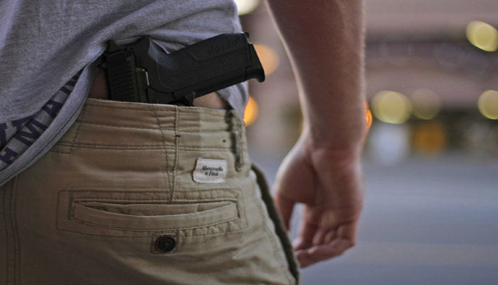 concealed_carry_canna_chronicle