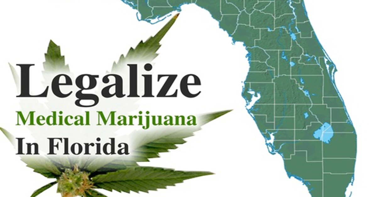 """the reasons why hemp should be legalized A publicly funded agency should not lie to  so go ahead and compare pot and alcohol but why legalize another  """"deas top 10 reasons against."""