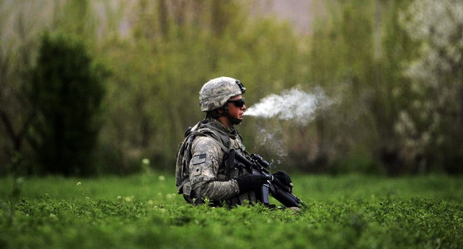 army-medical-marijuana