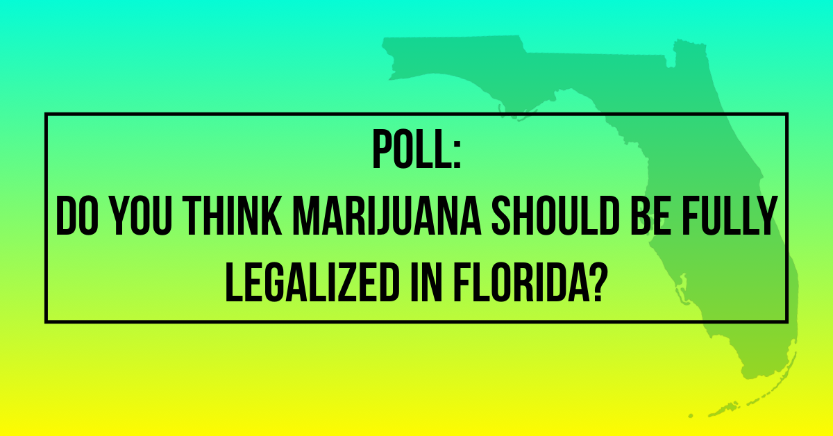gambling should be legalized in florida Should gambling be legalized gambling is the risking of money or other possessions that's mostly depends on chance and luck, even tough some forms of gambling may be influenced by skills.