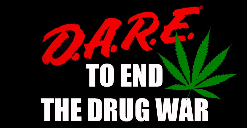 D.A.R.E.-calls-for-the-legalization-of-marijuana-oped