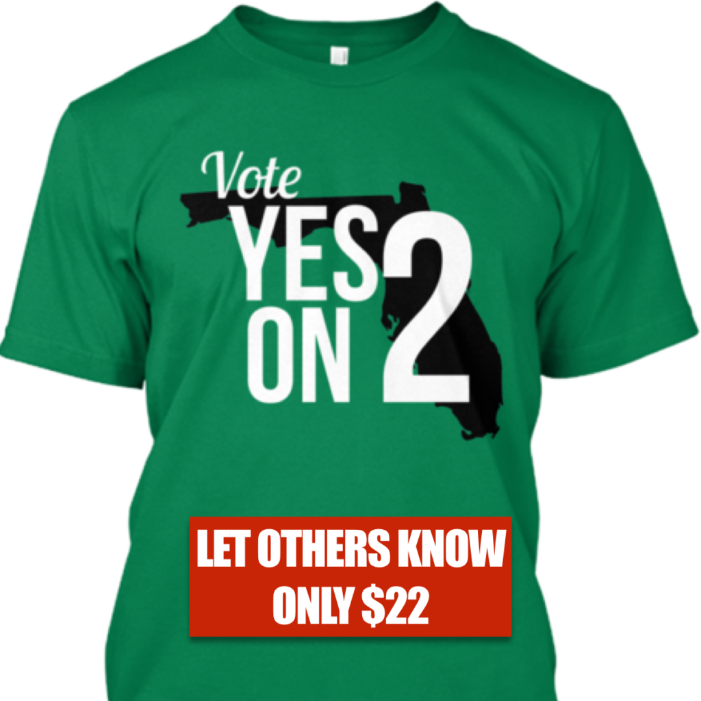 YES ON 2