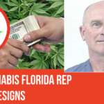 Charged with DUI, Anti Pot Politician Pigman resigns subcommittee chairmanship