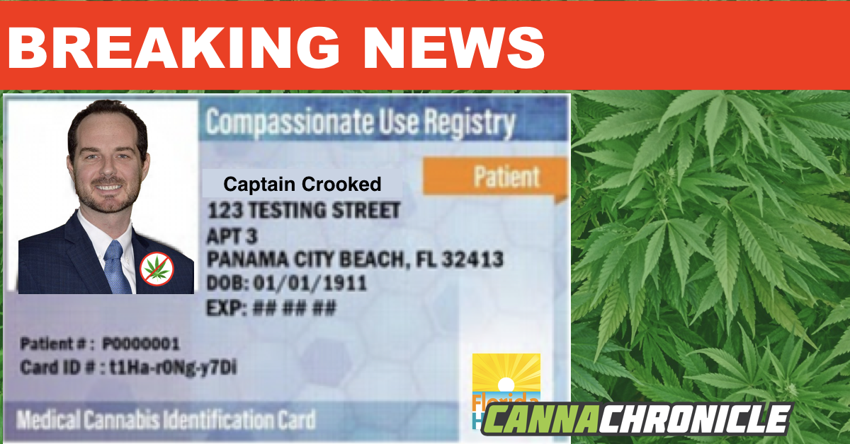 Medical Marijuana Patients Forced to wait 60 days for a card – Canna ...