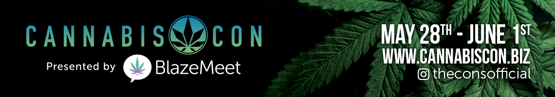 Cannabis-Con-The-Cons-Banner